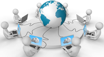 asterisk based cloud contact center suite